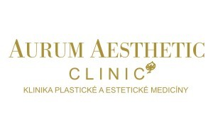 Aurumaesthetic clinic