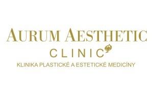 Aurumaesthetic clinic